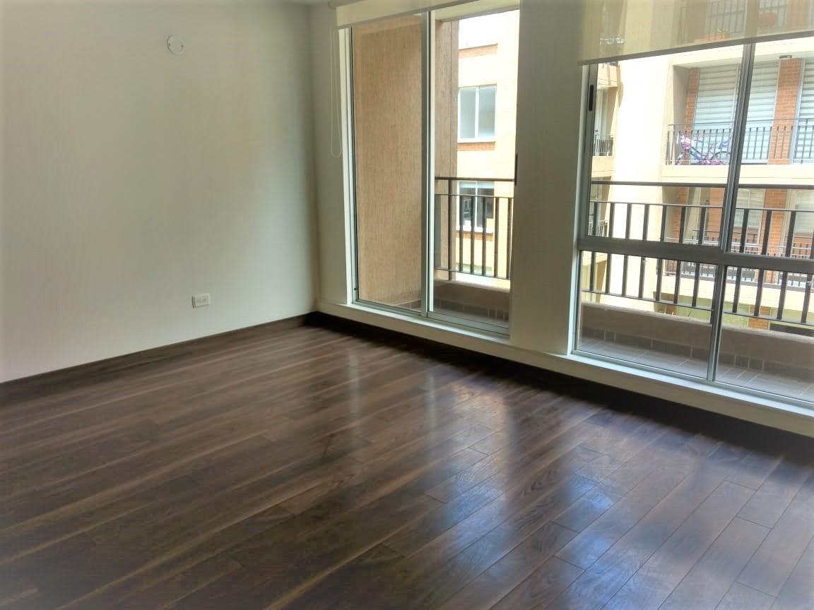 Apartamento en Cajica 11141, foto 1