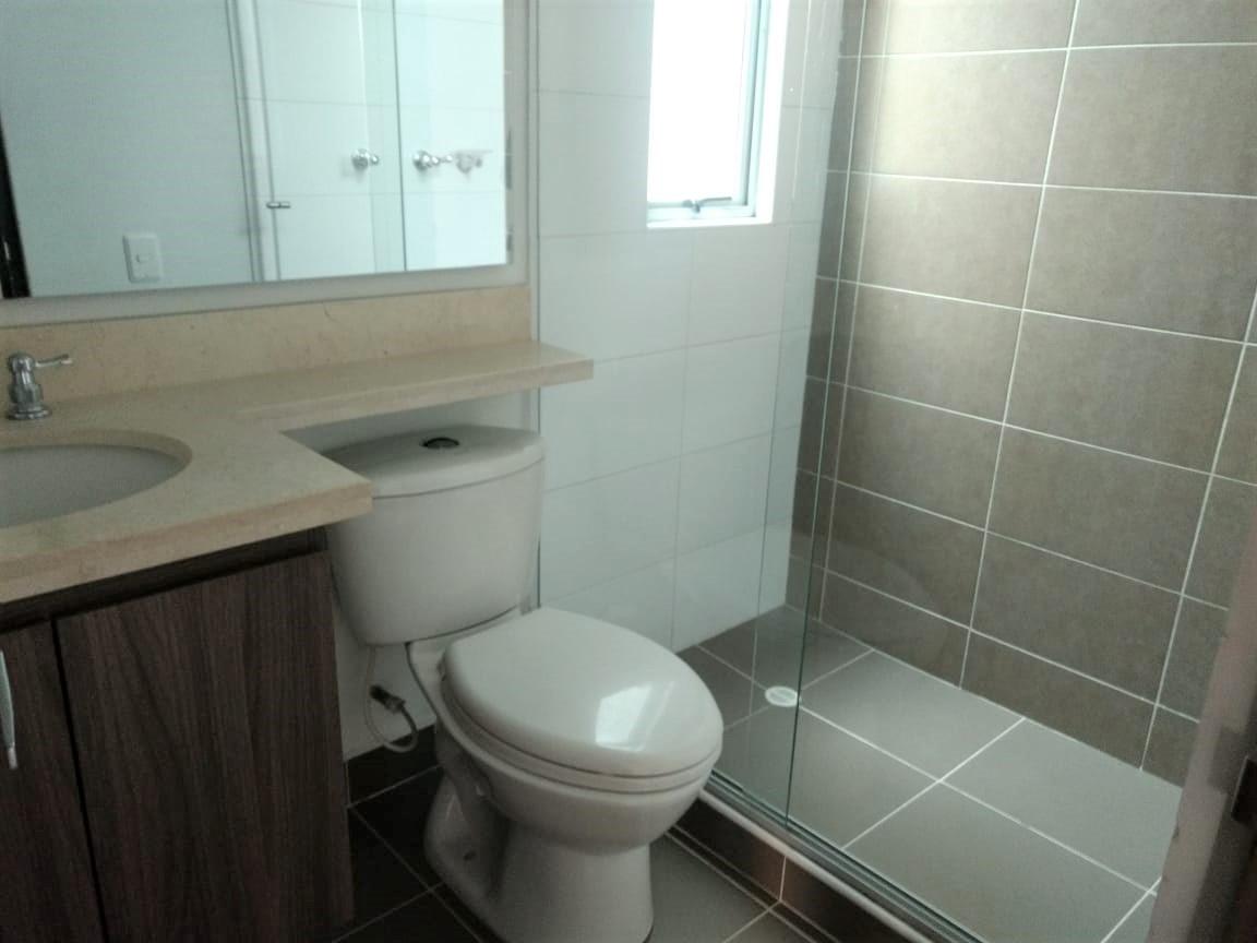 Apartamento en Cajica 11141, foto 4