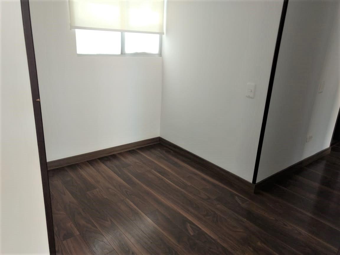 Apartamento en Cajica 11141, foto 2