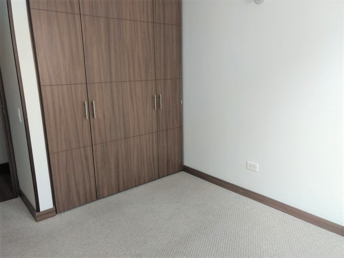 Apartamento en Cajica 11141, foto 3