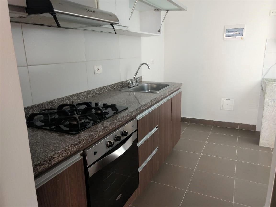 Apartamento en Cajica 11141, foto 6