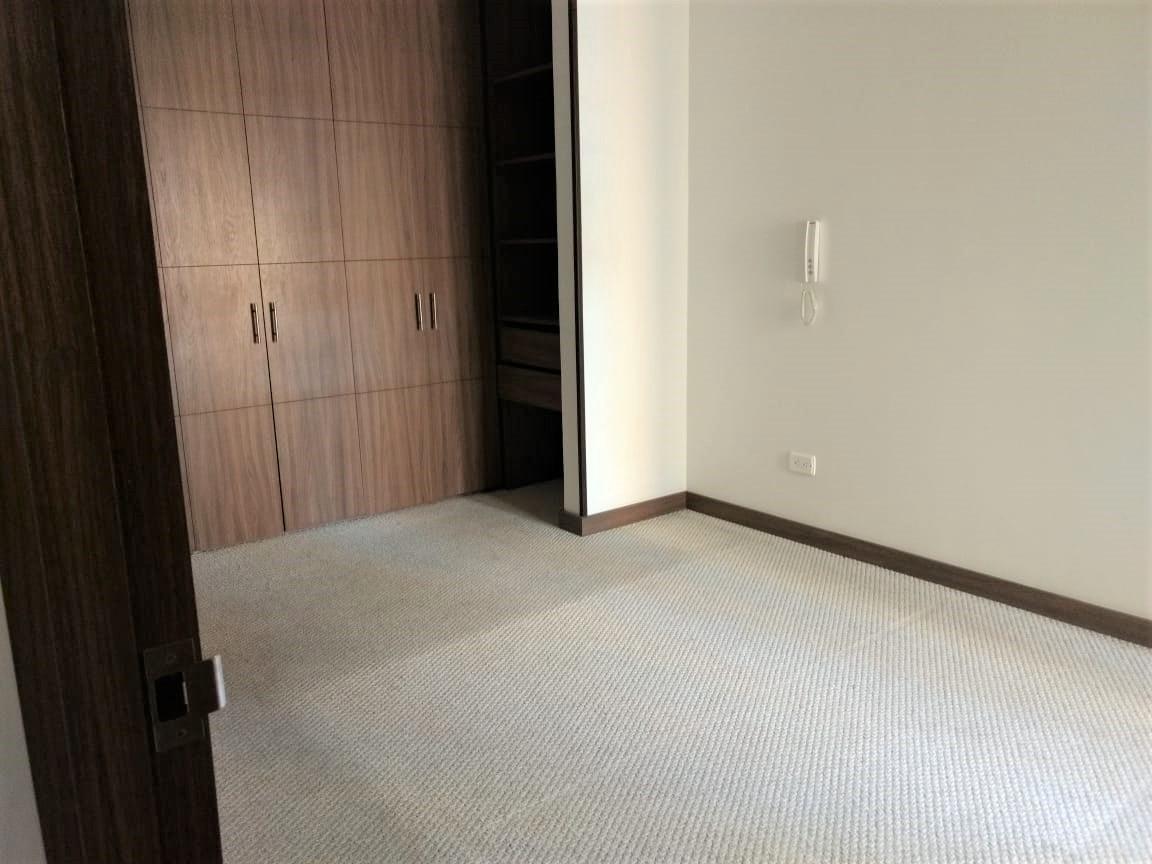 Apartamento en Cajica 11141, foto 5