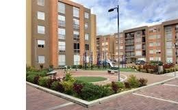 Apartamento en Cajica 11141, foto 0