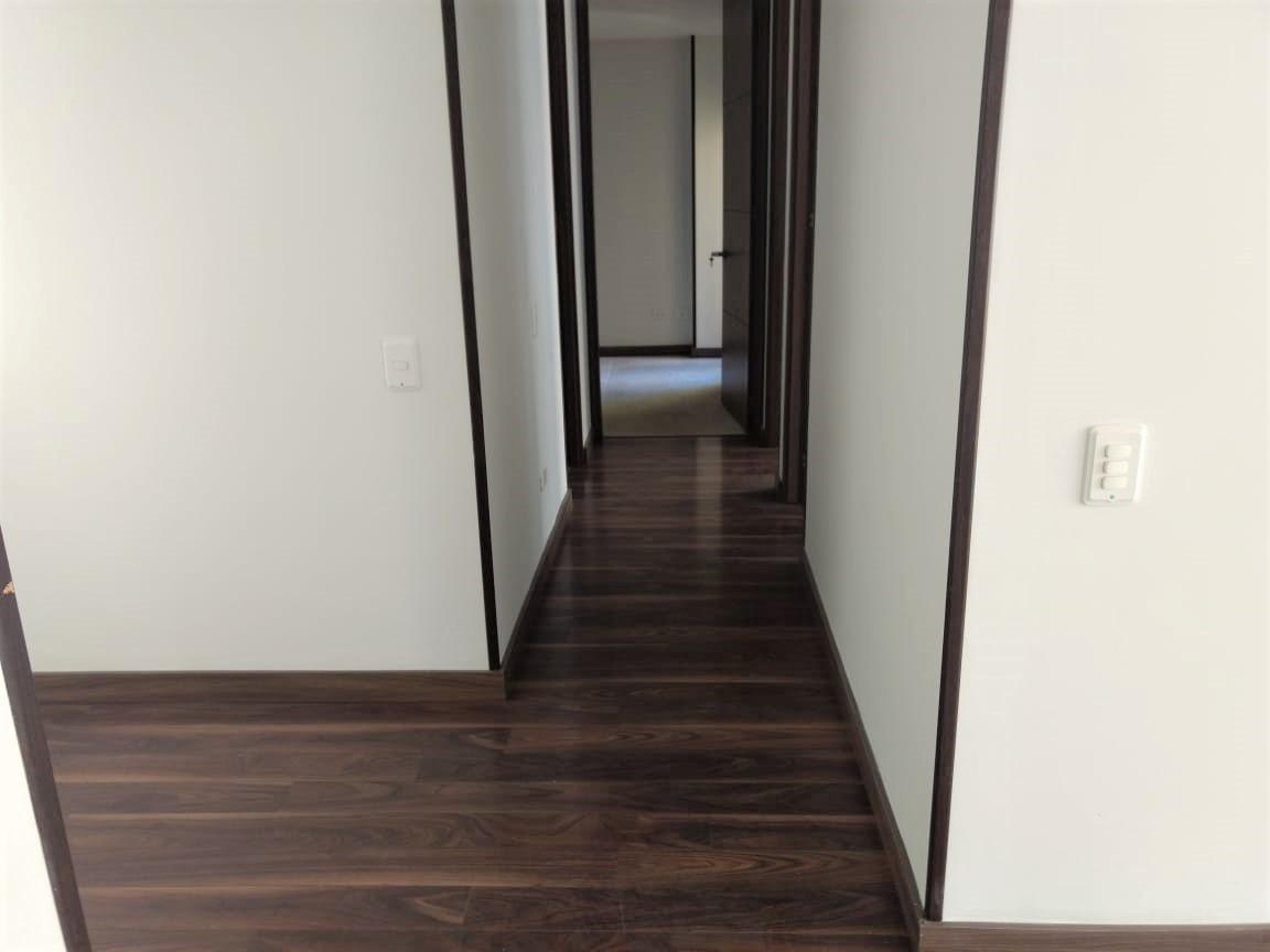 Apartamento en Cajica 11141, foto 9