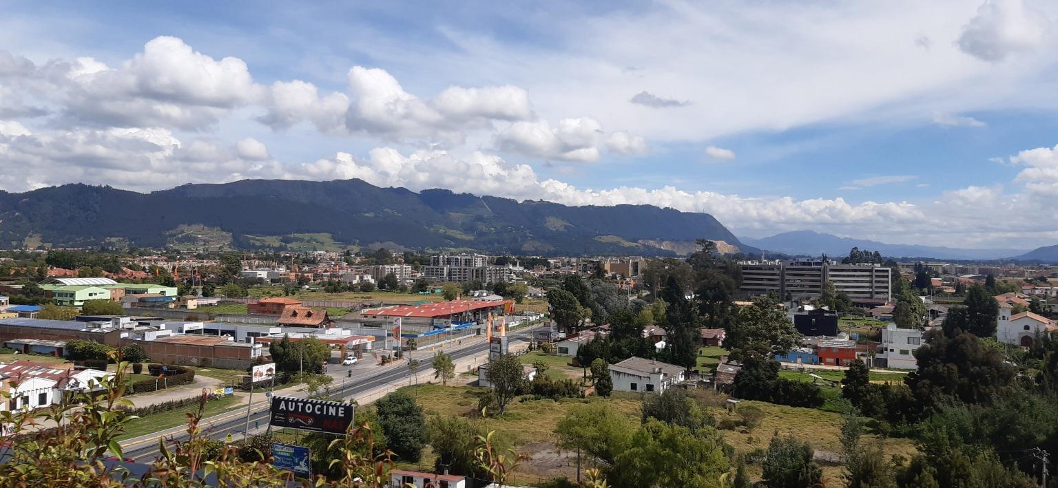 Local en Cajica 12622, foto 15