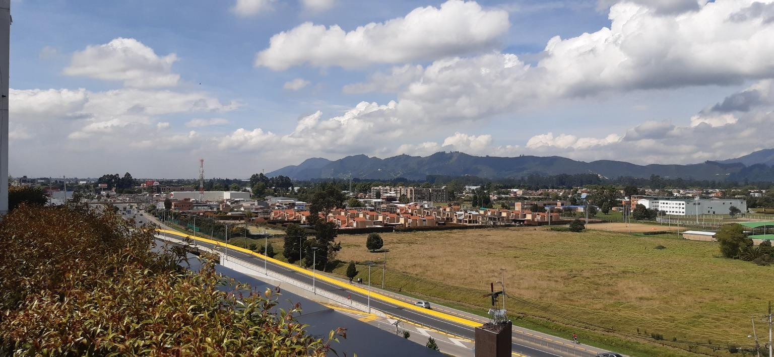 Local en Cajica 12622, foto 16
