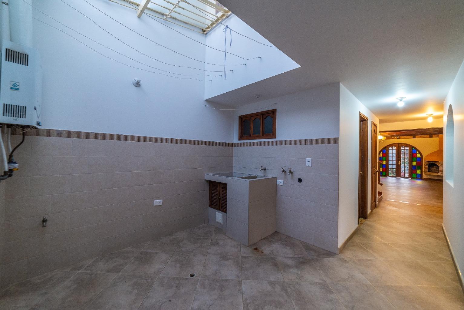 Casa en Cota 13036, foto 7