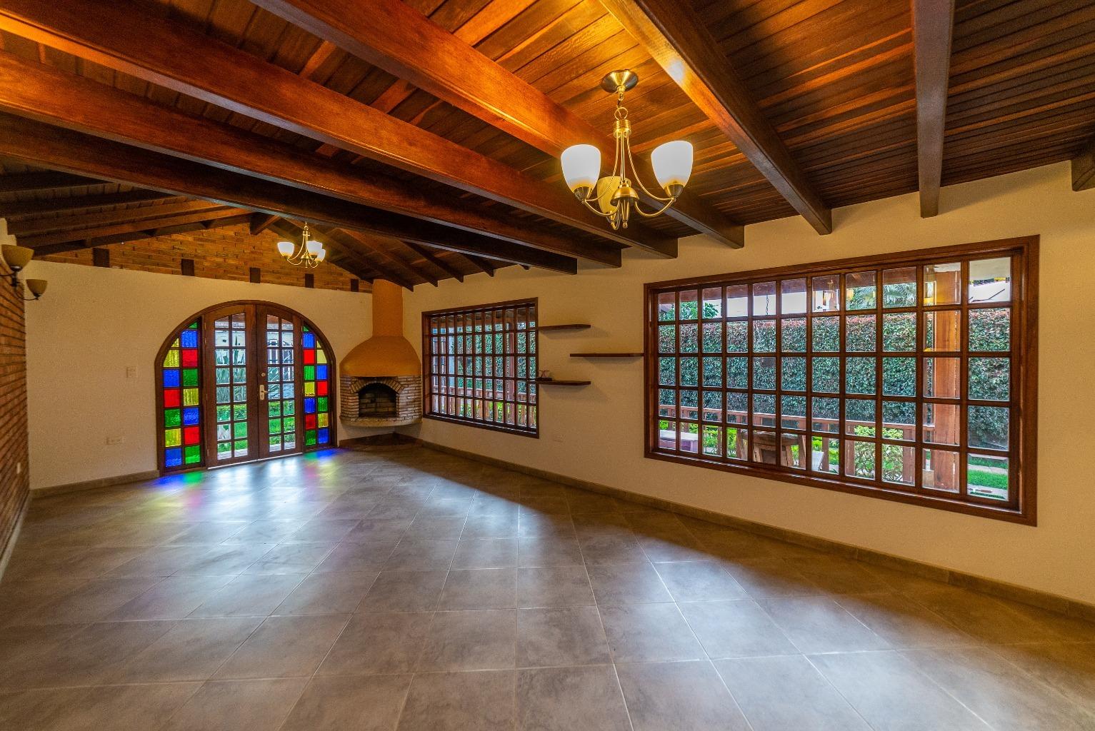 Casa en Cota 13036, foto 20