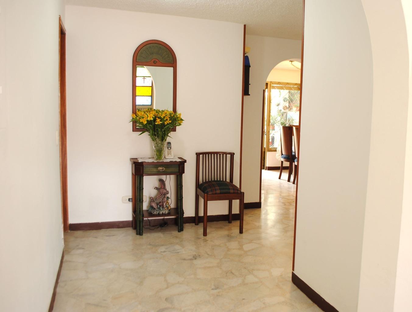 Casa en Chia 13041, foto 5