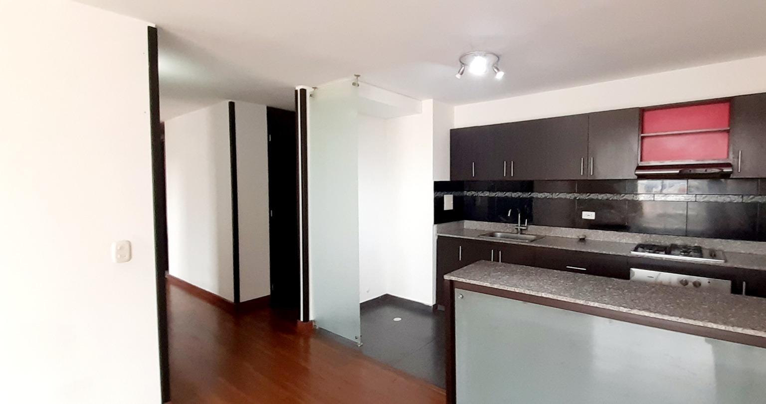 Apartamento en Cajica 15490, foto 11