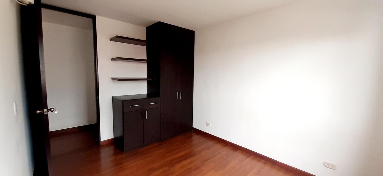 Apartamento en Cajica 15490, foto 13