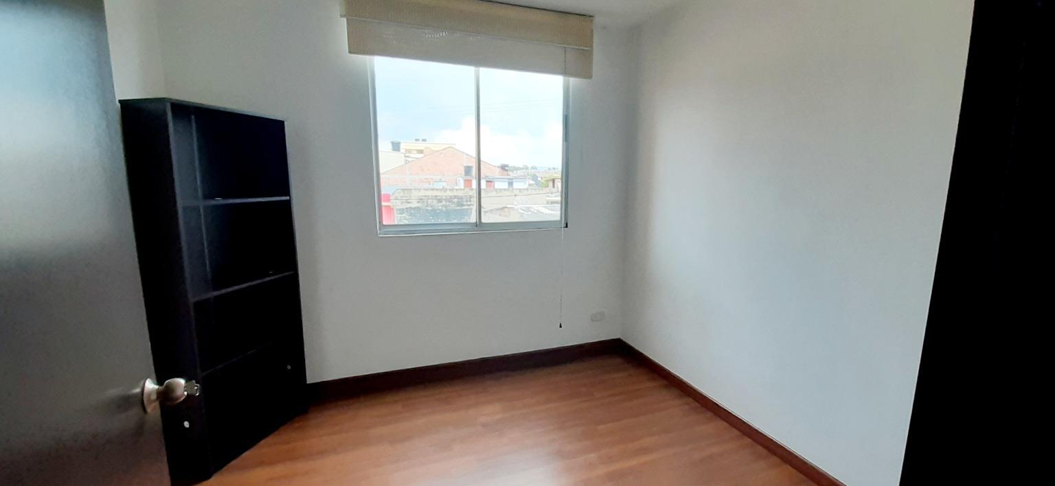 Apartamento en Cajica 15490, foto 14