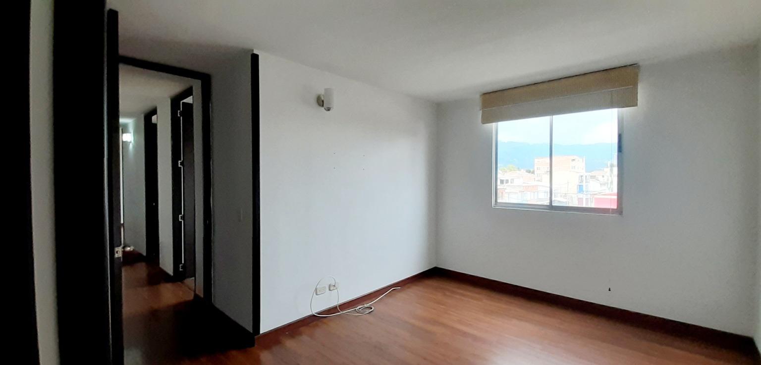 Apartamento en Cajica 15490, foto 15