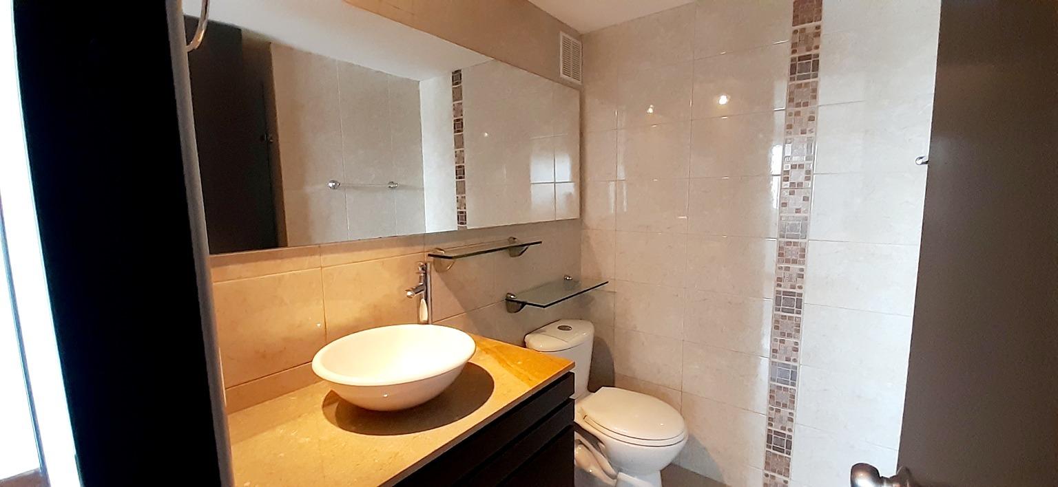 Apartamento en Cajica 15490, foto 16