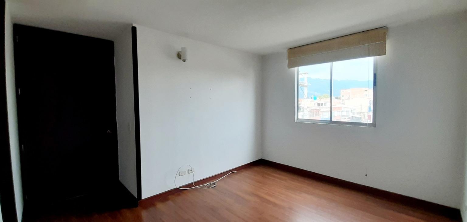 Apartamento en Cajica 15490, foto 17