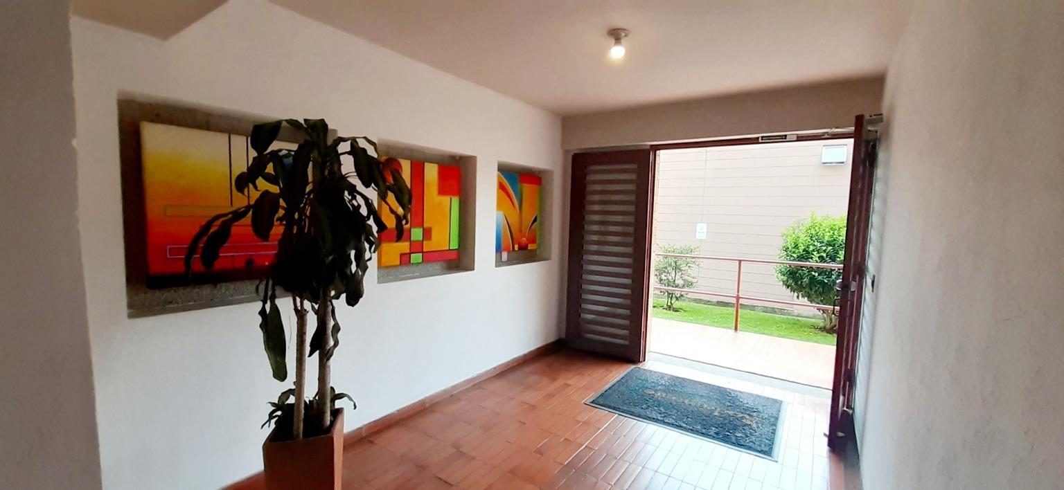 Apartamento en Cajica 15490, foto 6