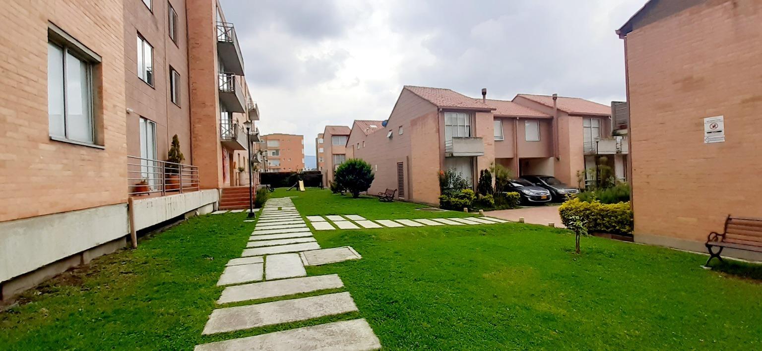 Apartamento en Cajica 15490, foto 0