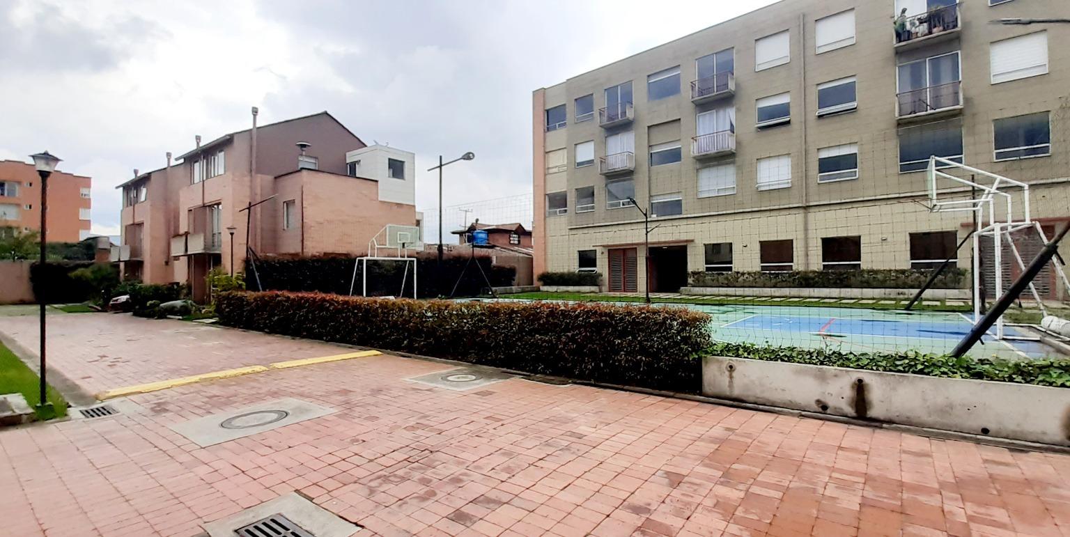 Apartamento en Cajica 15490, foto 4