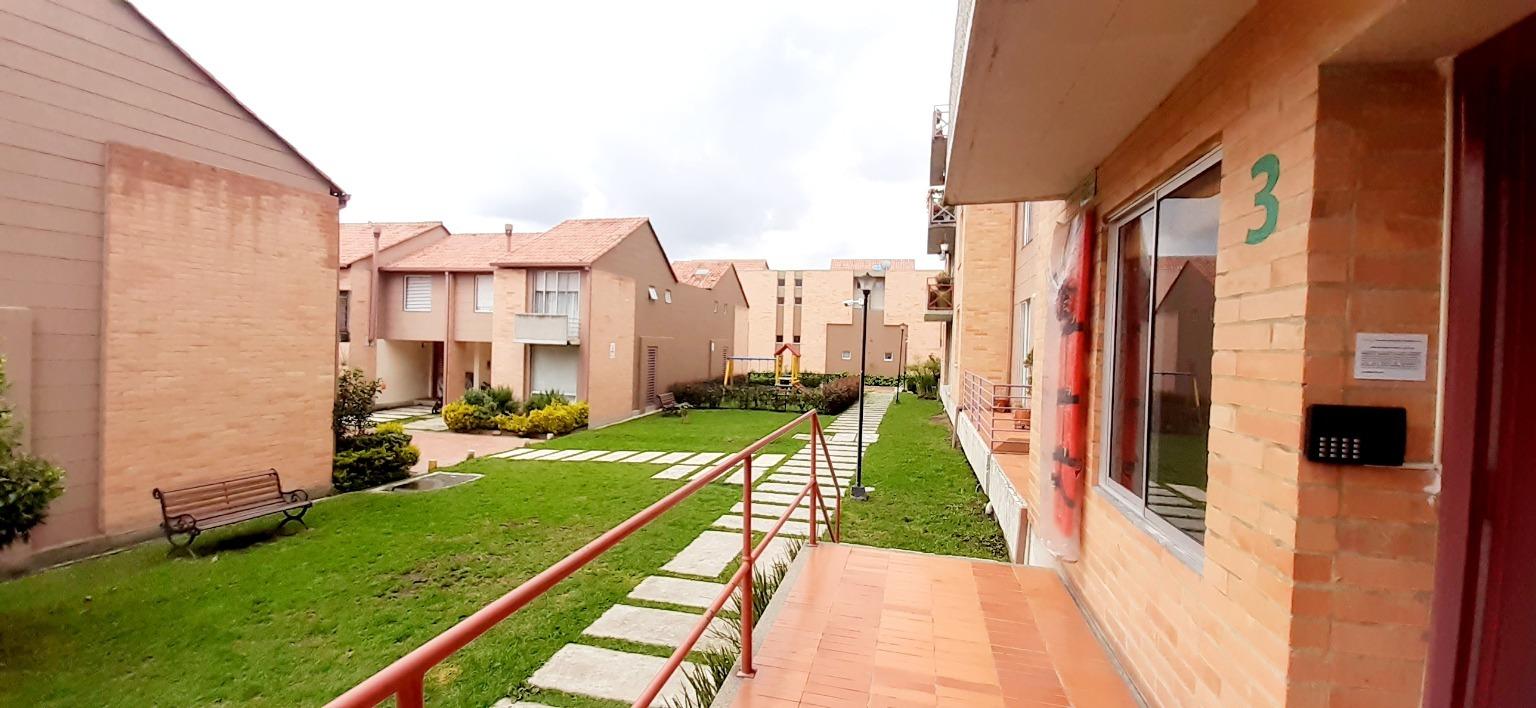 Apartamento en Cajica 15490, foto 5