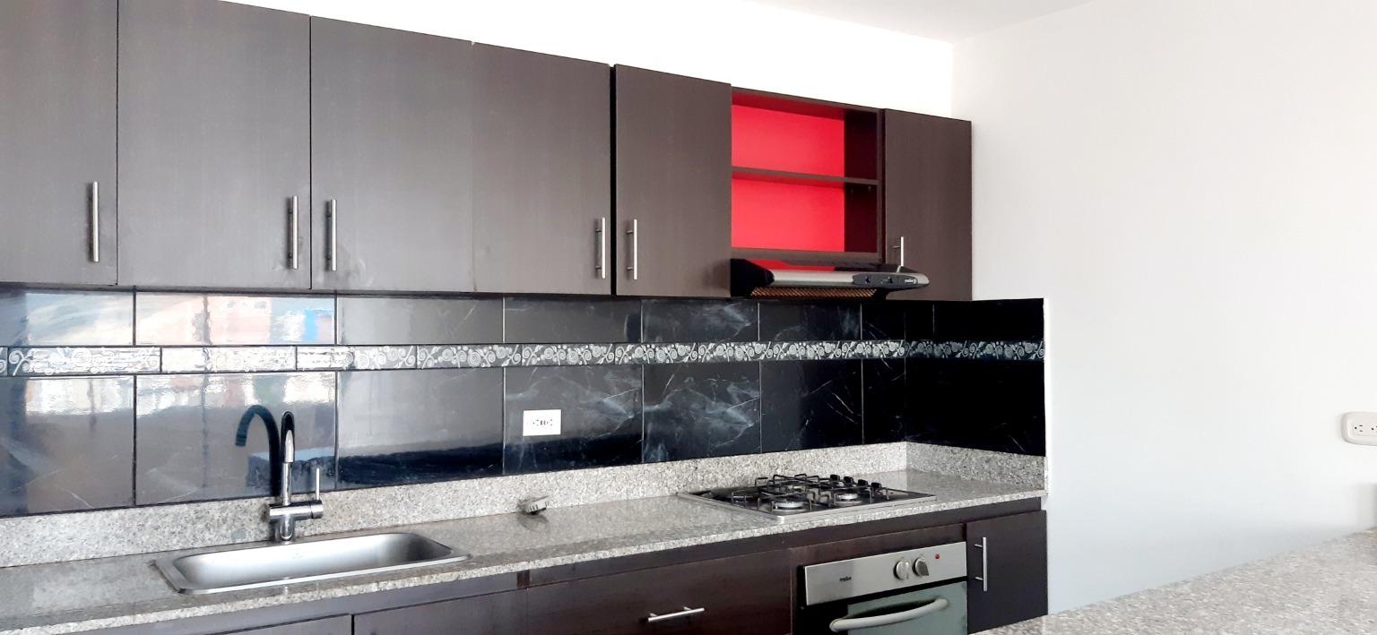 Apartamento en Cajica 15490, foto 10