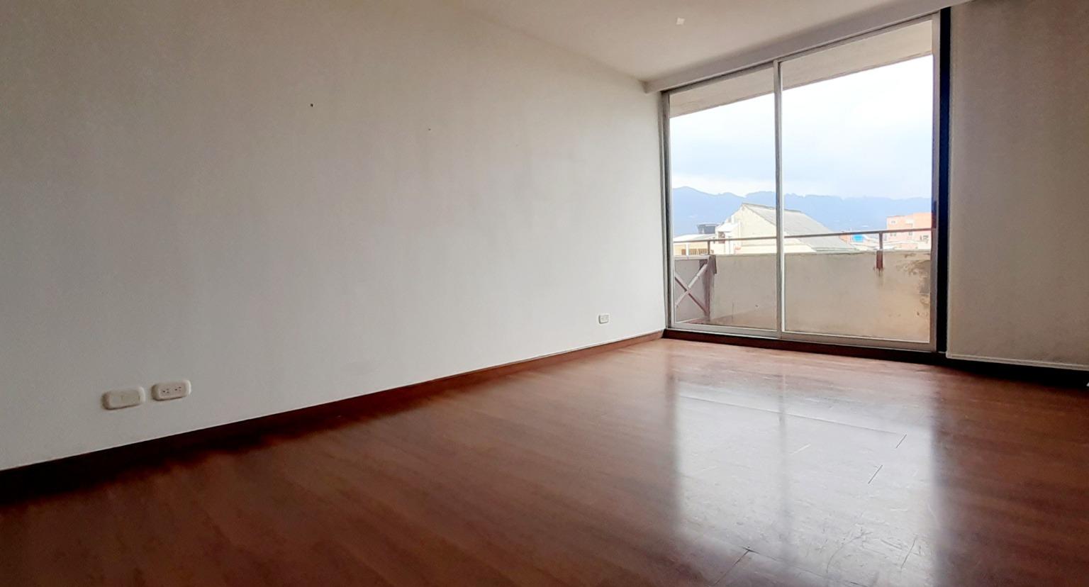Apartamento en Cajica 15490, foto 8