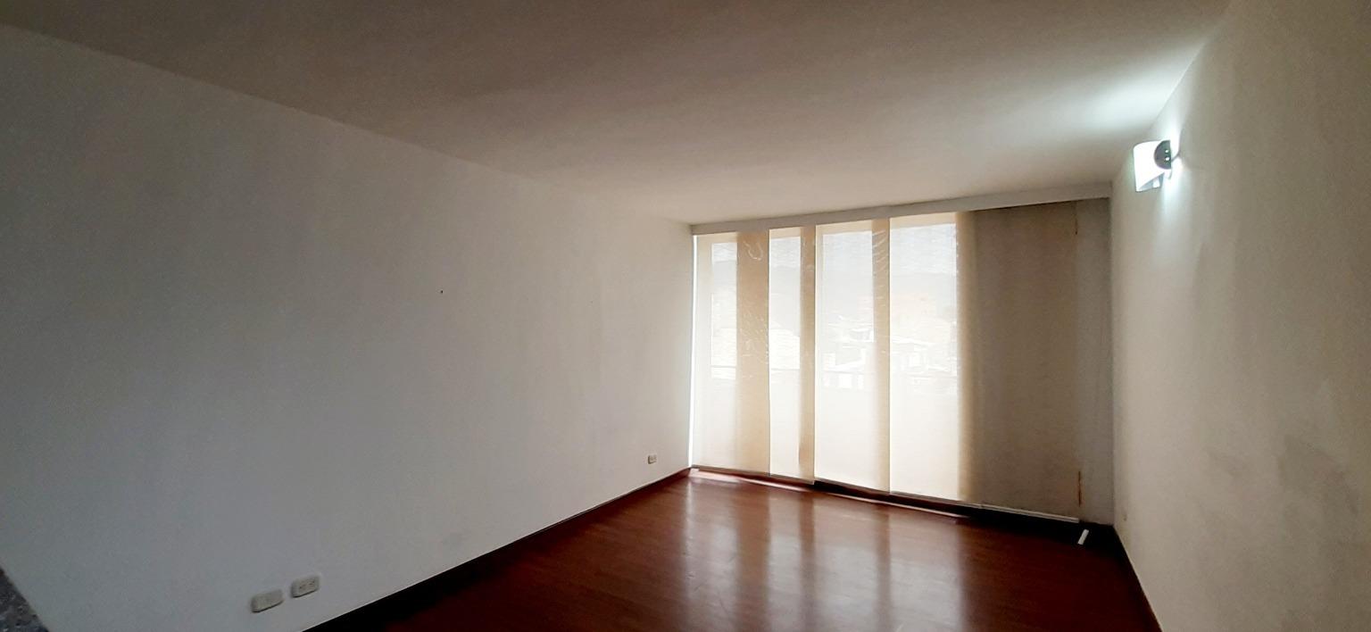 Apartamento en Cajica 15490, foto 7