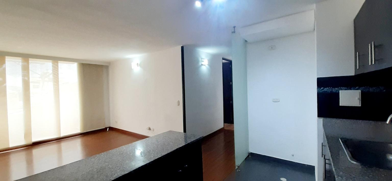 Apartamento en Cajica 15490, foto 12