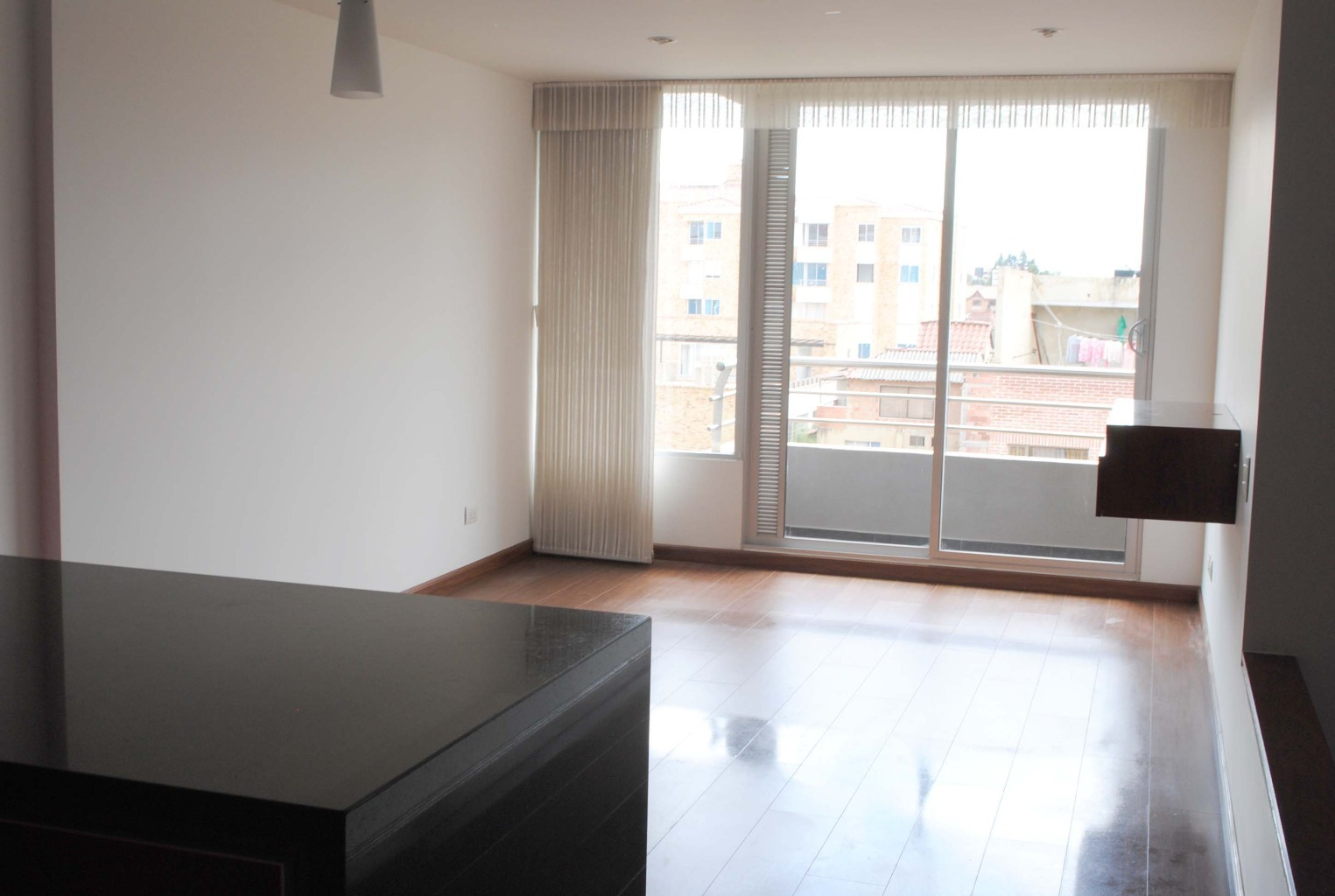 Apartamento en Chia 15709, Photo1