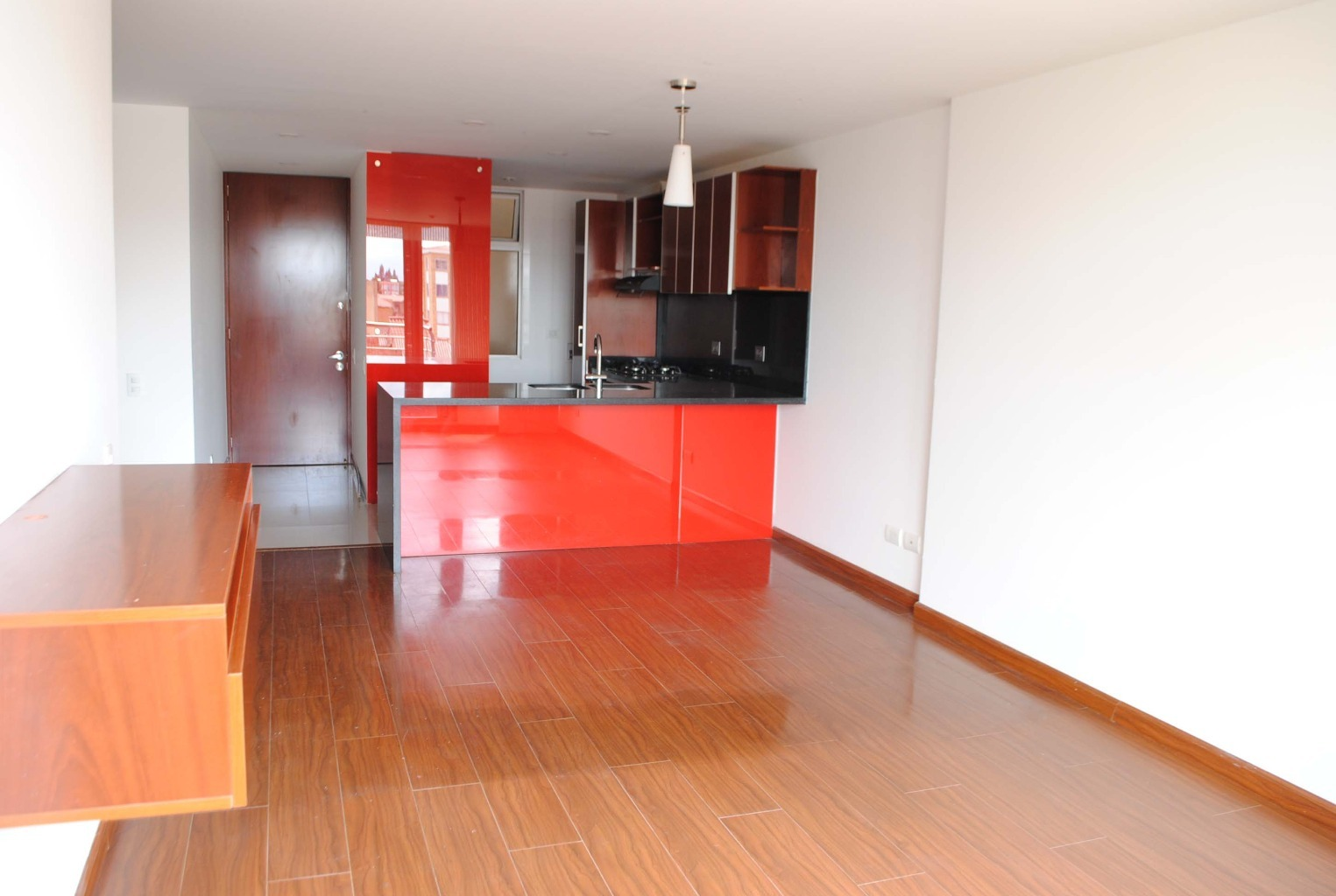 Apartamento en Chia 15709, Photo4