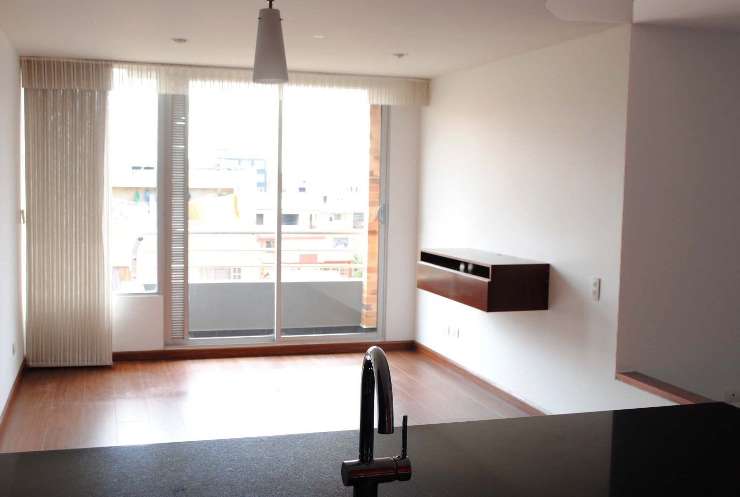 Apartamento en Chia 15709, Photo2