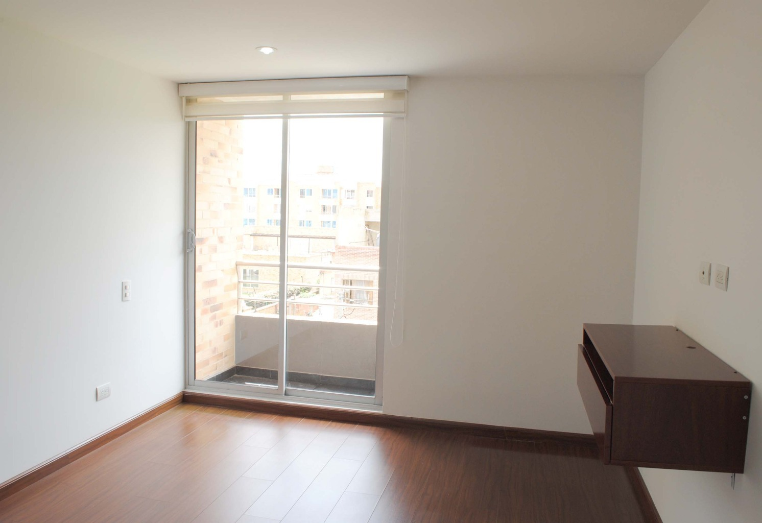 Apartamento en Chia 15709, Photo3
