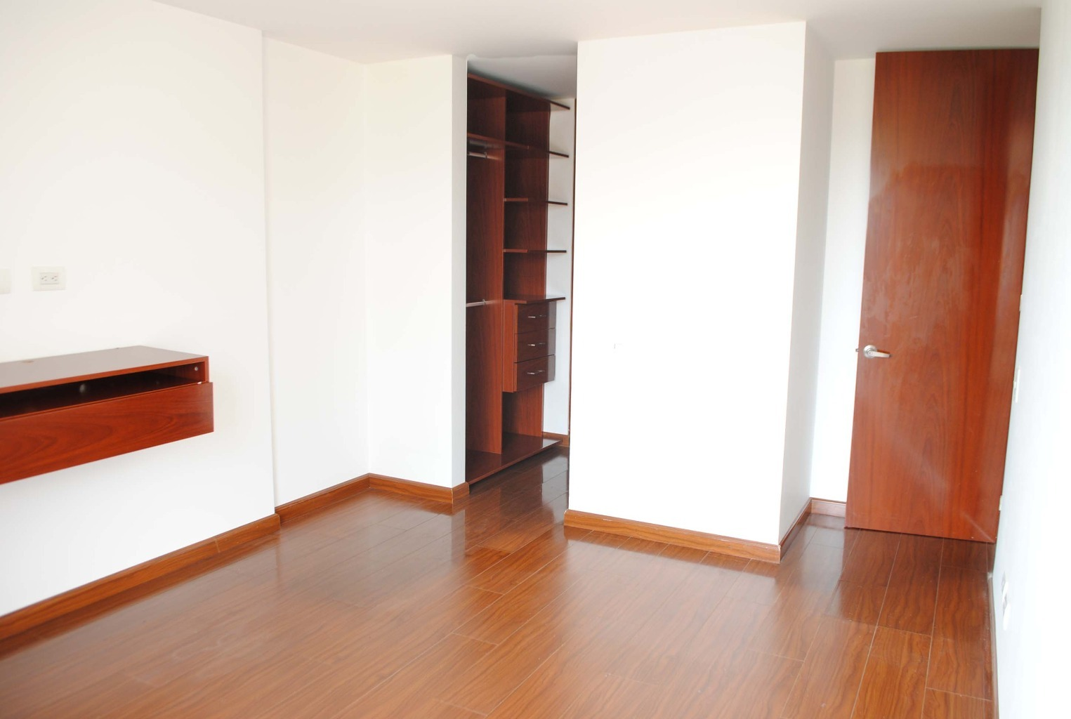 Apartamento en Chia 15709, Photo5