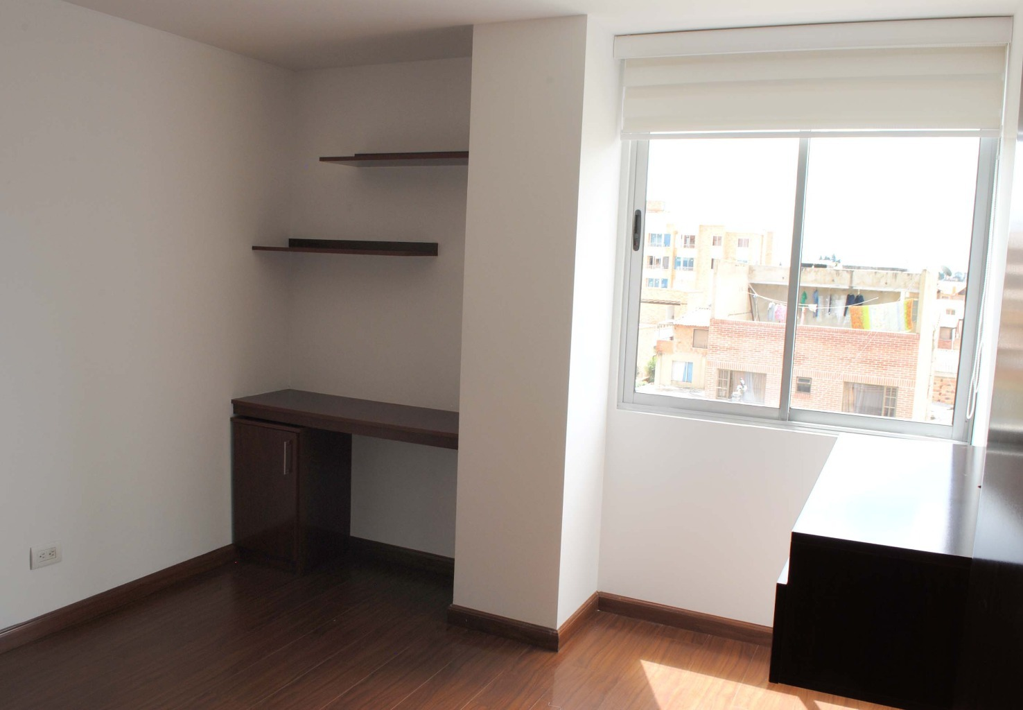 Apartamento en Chia 15709, Photo8