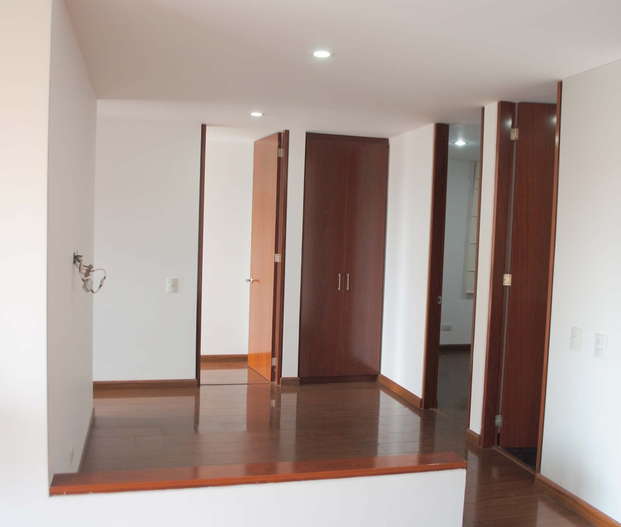 Apartamento en Chia 15709, Photo9