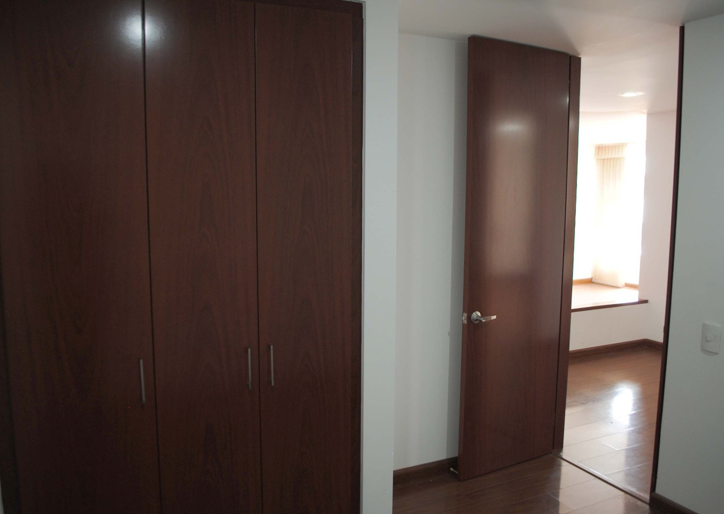 Apartamento en Chia 15709, Photo10