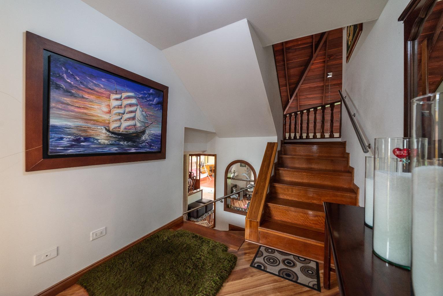 Casa en Cota 15839, foto 10