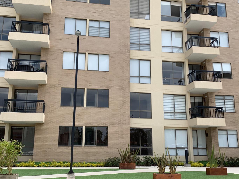 Apartamento en Cajica 17241, foto 1