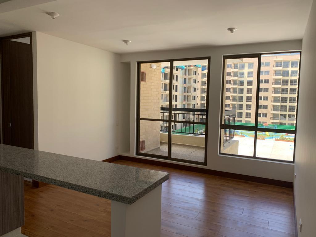 Apartamento en Cajica 17241, foto 9
