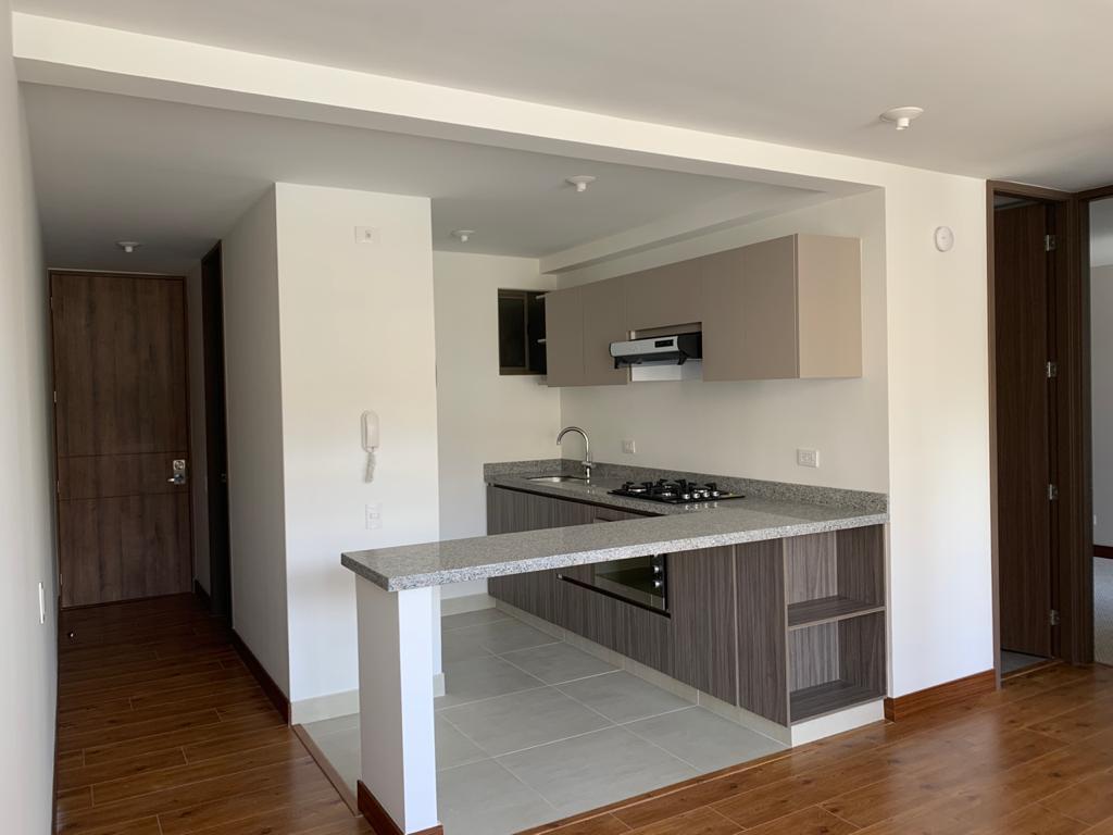 Apartamento en Cajica 17241, foto 11