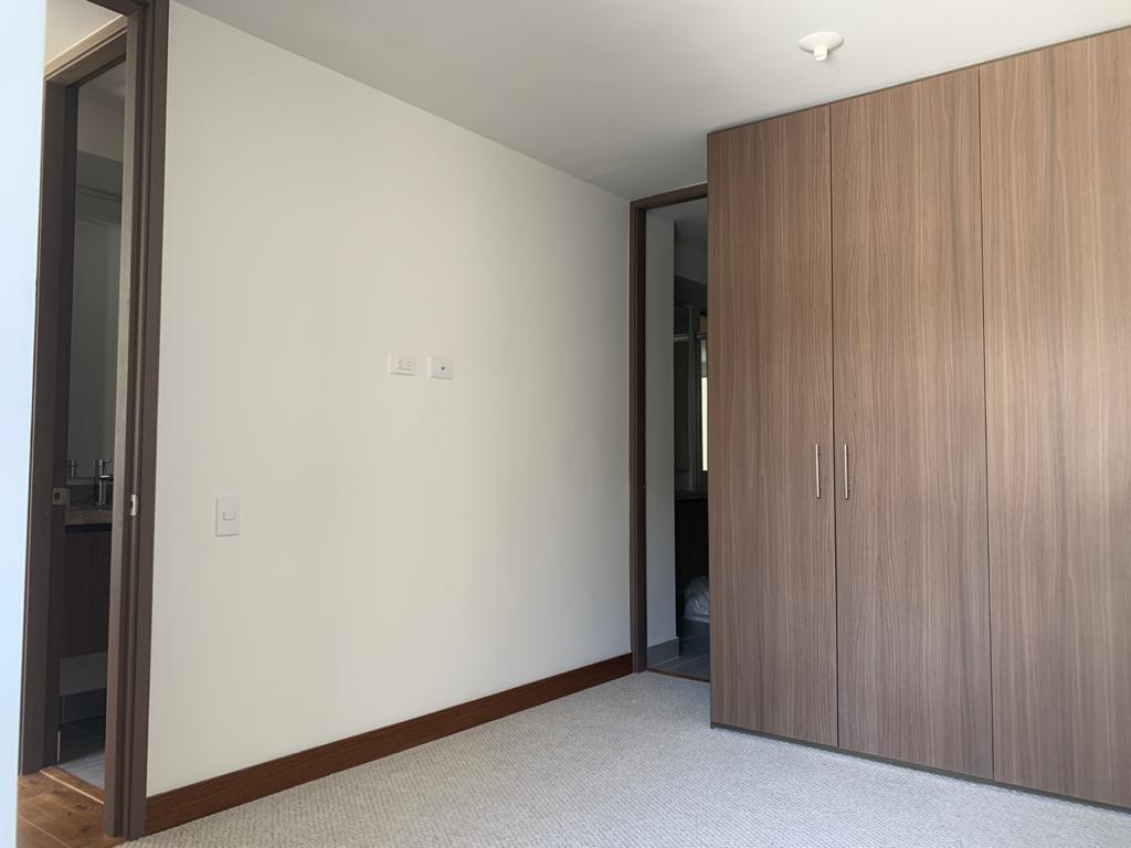 Apartamento en Cajica 17241, foto 13