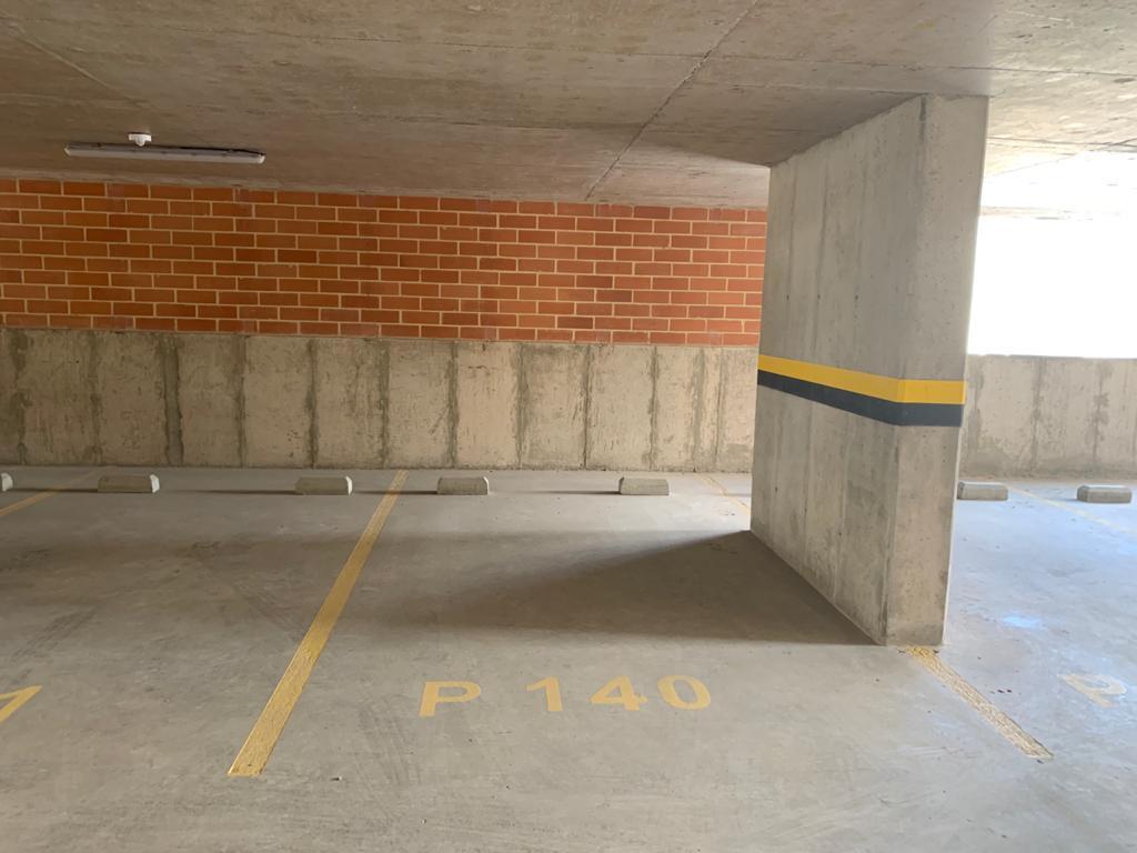 Apartamento en Cajica 17241, foto 17