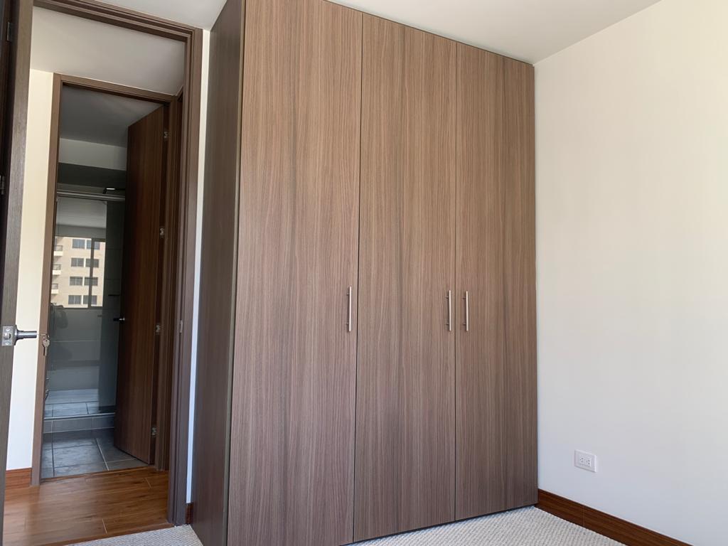 Apartamento en Cajica 17241, foto 12