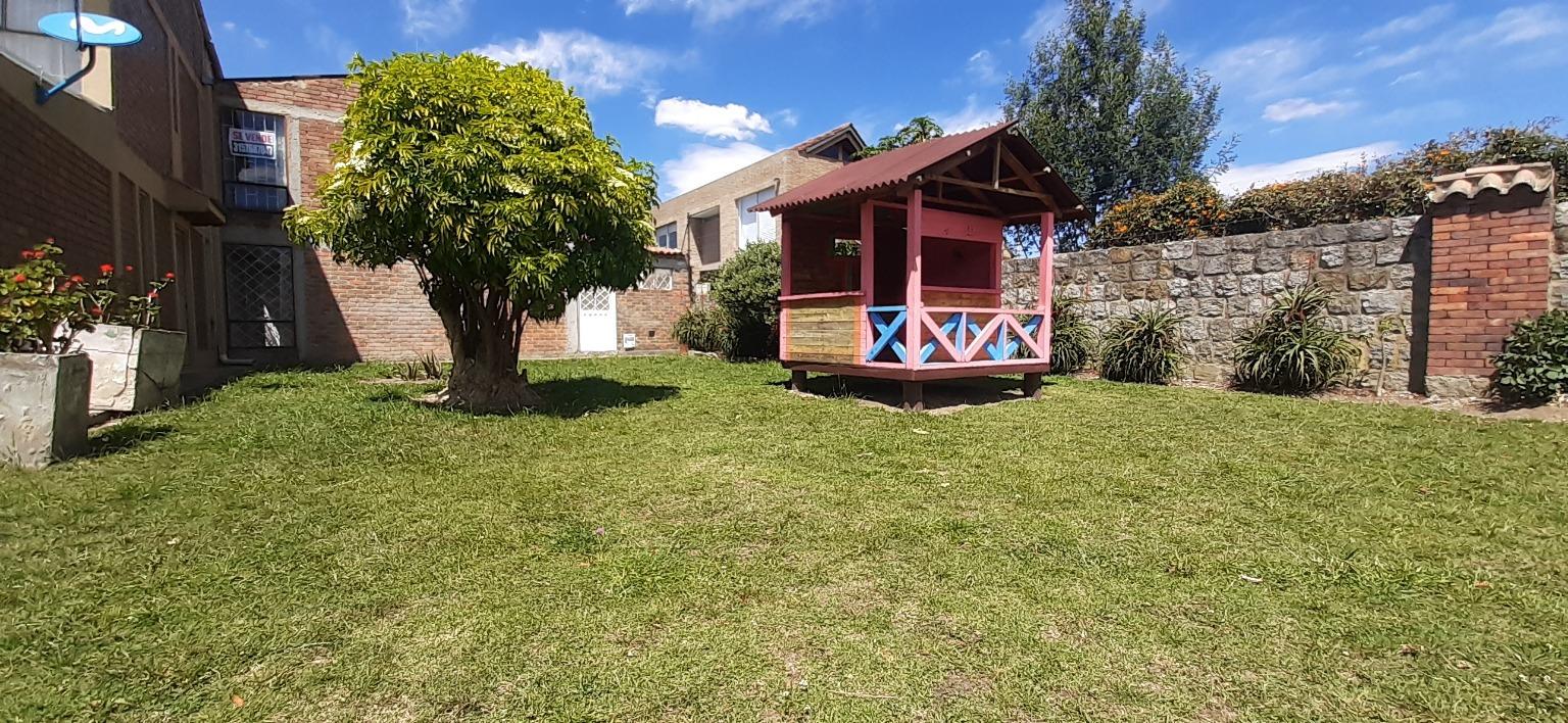 103501 - Casa en venta
