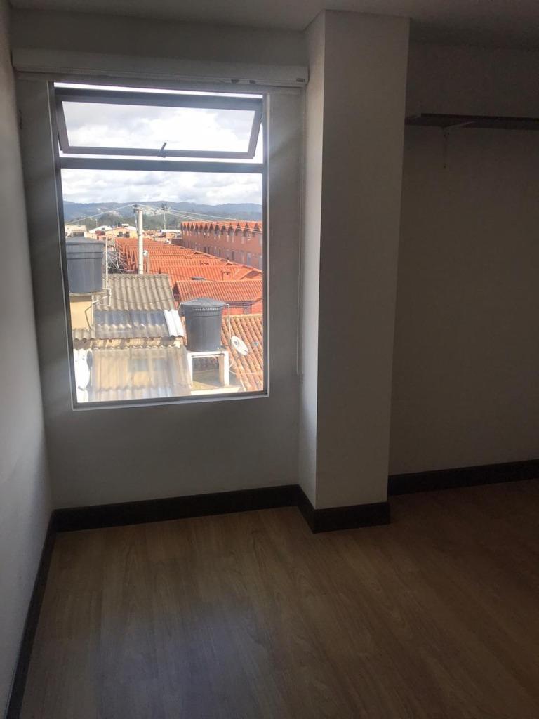Apartamento en Cota 61208, foto 11