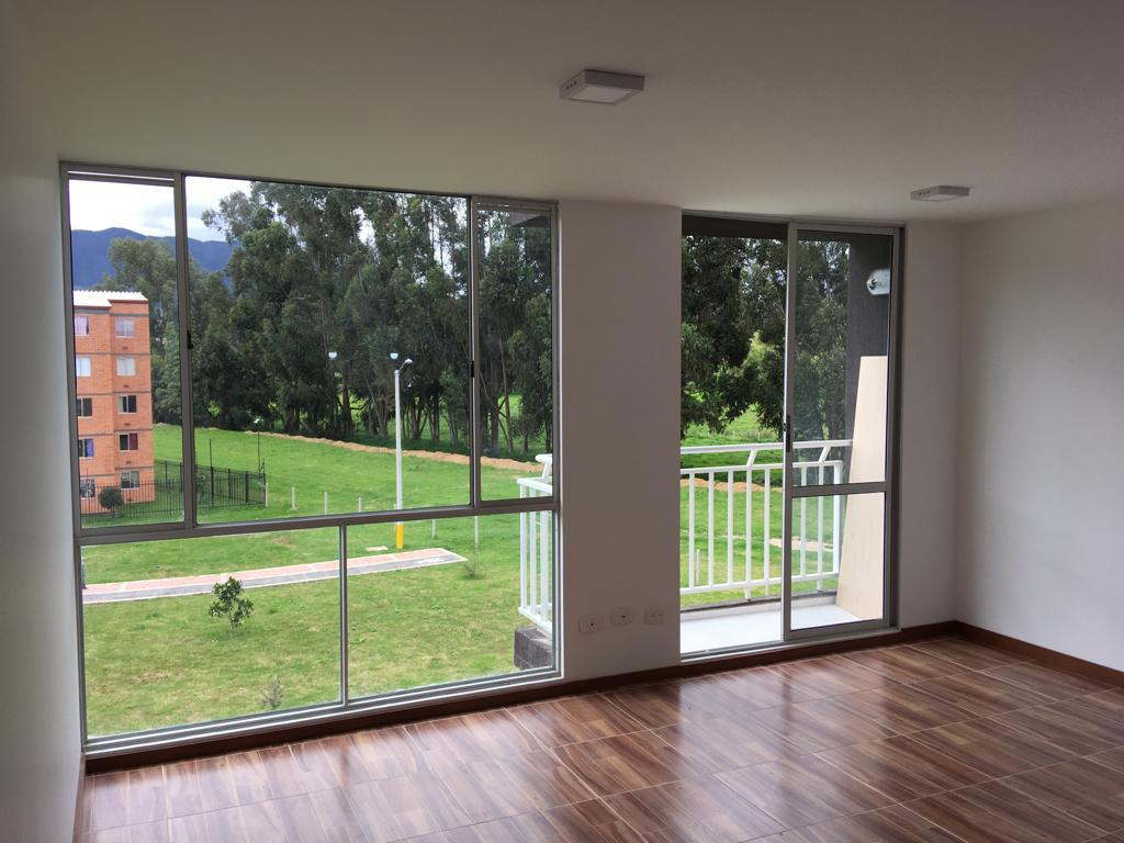 Apartamento en Zipaquira 4839, foto 0