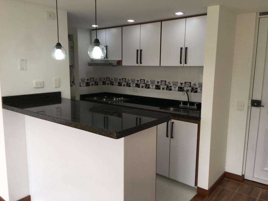 Apartamento en Zipaquira 4839, foto 5