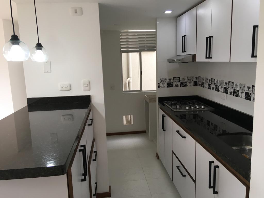Apartamento en Zipaquira 4839, foto 16