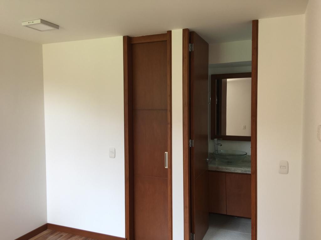 Apartamento en Zipaquira 4839, foto 8