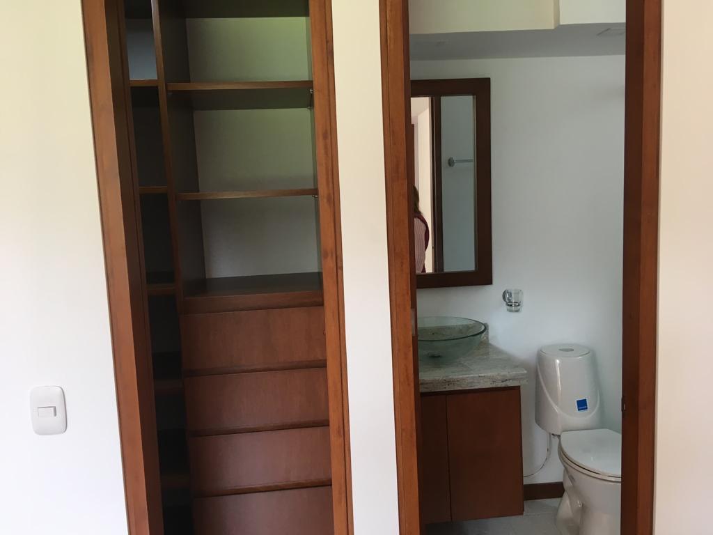 Apartamento en Zipaquira 4839, foto 6