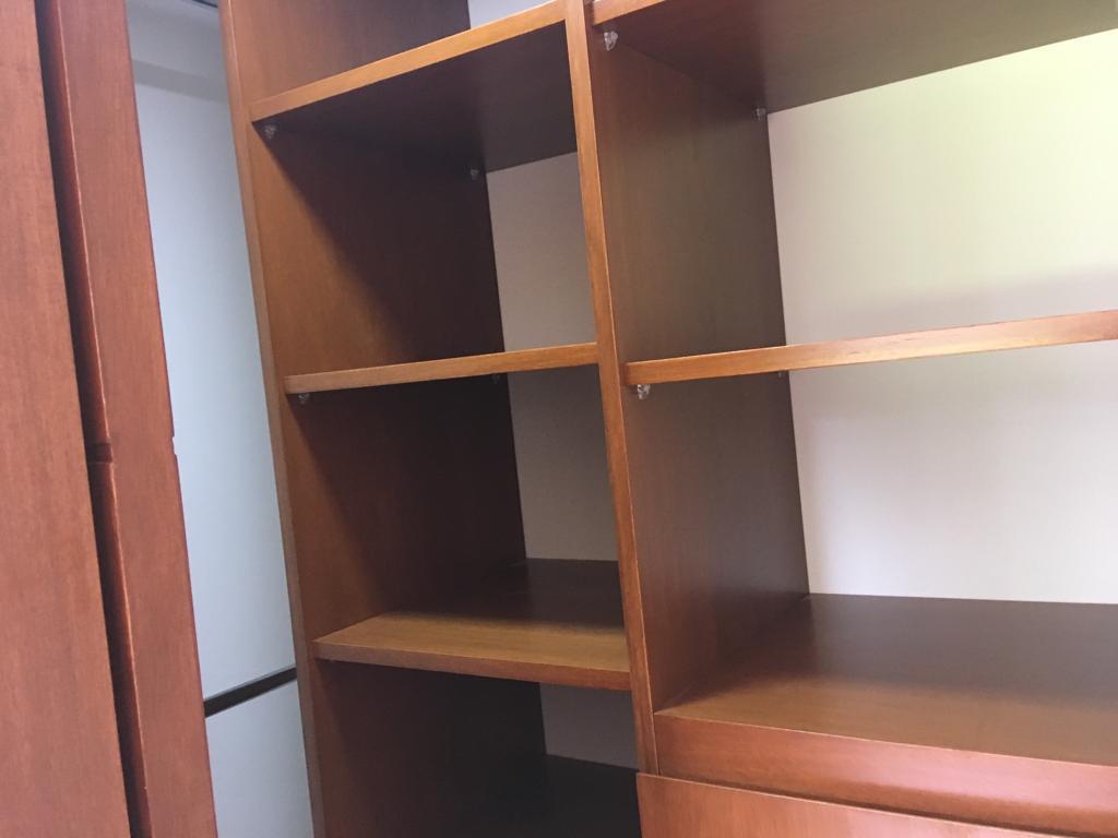 Apartamento en Zipaquira 4839, foto 1